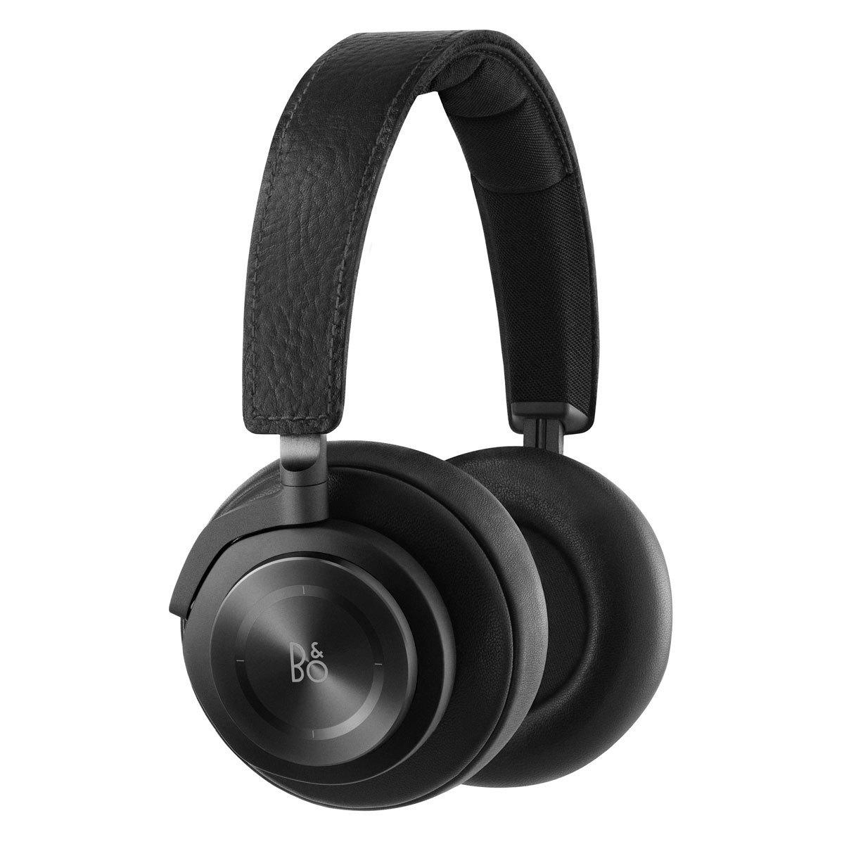 B&O BeoPlay H7 Over Ear Heaphone in Black £119.89 @ Costco