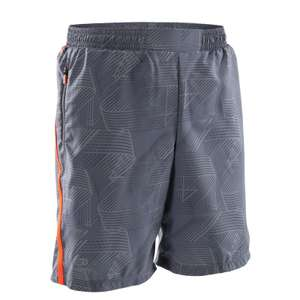 Children's Baggy Athletics Shorts - £1.99 @ Decathlon - Free Click & Collection