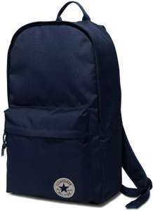 Converse Edc Backpack Bags Navy - One Size £11.45 (Prime) £15.94 (Non-Prime) @ Amazon