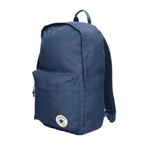 Converse EDC Poly Backpack Navy / Black £12.79 (With Code) @ Surfdome (More in OP)