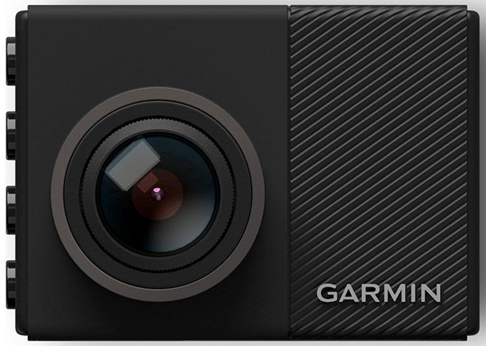 Garmin Dash Cam 65W With 8GB microSD Card £128.99 Argos