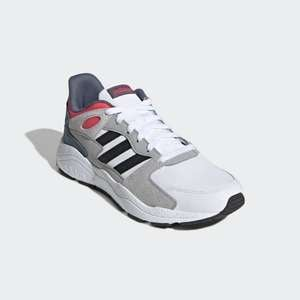 Adidas crazychaos £12.95 in-store at Dalton Park Adidas store