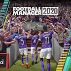 Football Manager 2020 £19.79 - Cdkeys - Steam