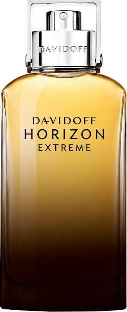 Davidoff Horizon Extreme Eau de Parfum 75ml Spray £20.05 @ Perfume Click