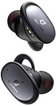 Anker Soundcore Liberty 2 Pro True Wireless Earbuds TWS Bluetooth Earbuds - £89.99 - Sold by Anker / FBA @ Amazon