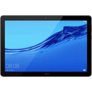 "Huawei Mediapad T5 10"" WiFi 4GB 64GB Android Tablet - Refurb - £139.99 @ eBay / techsave2006"