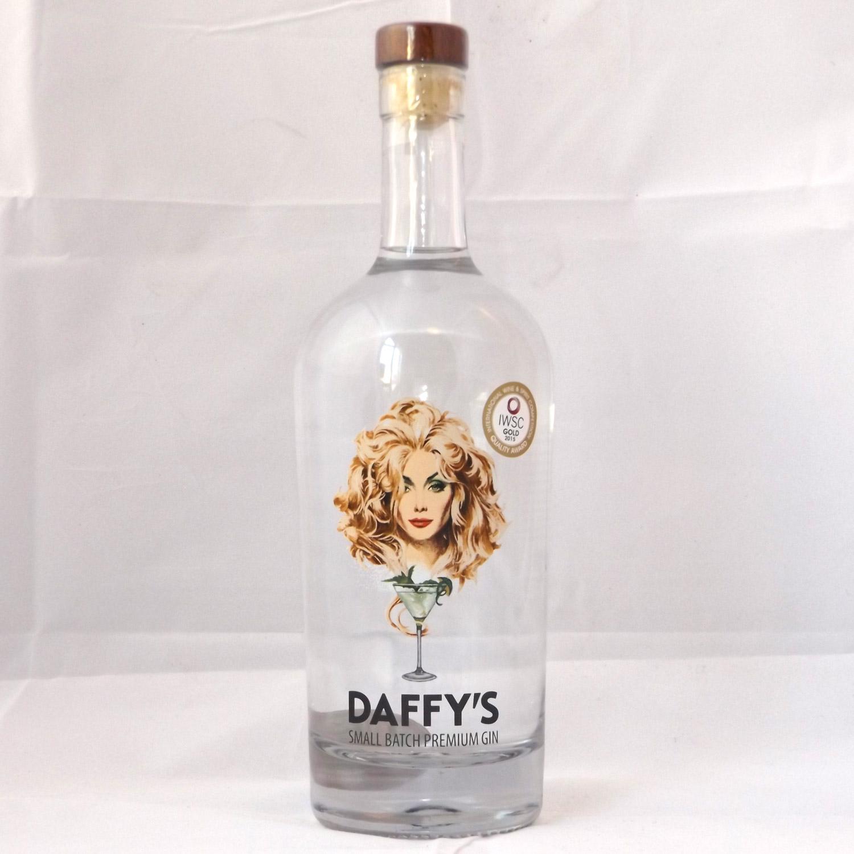 Daffy's Gin £24.45 @ Coop Bridge of Earn