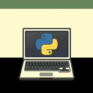 Automate the Boring Stuff with Python Programming free with code at Udemy