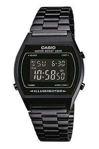 Casio Collection Unisex Adults Watch £24.99 at Amazon