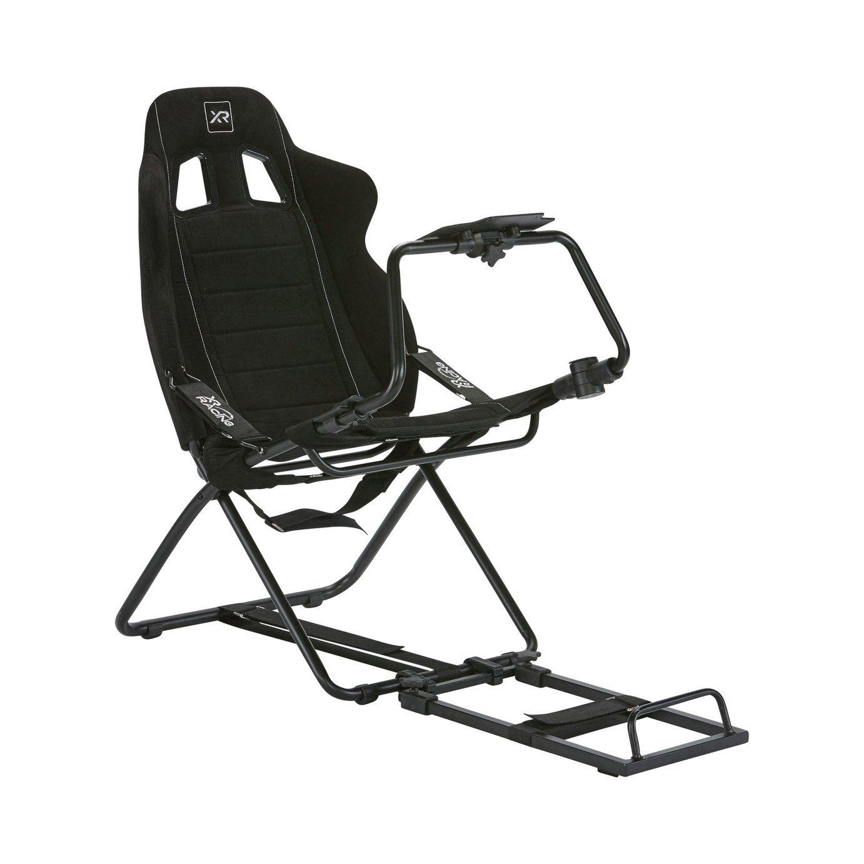 X-Rocker XR Circuit Racing Gaming Chair £94.99 at Argos