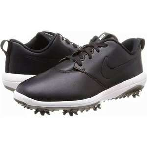 Nike Roshe G Tour Golf Shoes £28 at Nike Factory Store Leeds