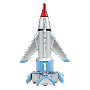 Thunderbird toys e.g. TITANS: Thunderbird 1 - £3.99 + £1.00 postage each @ Forbidden Planet