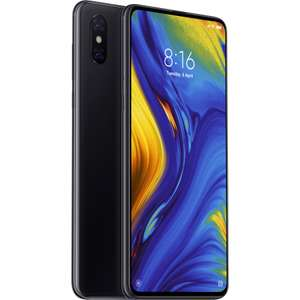 Xiaomi Mi Mix 3 5G 6Gb/128Gb SD855 at Laptop Outlet for £279.99 at Laptop outlet