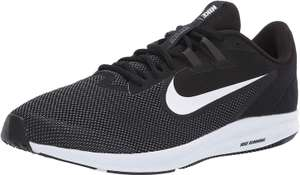 Nike Men's Downshifter 9 Training Shoes now £33.30 delivered at Amazon