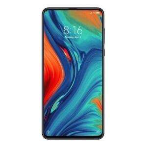 Xiaomi Mi Mix 3 5G 6GB/128GB - Unlocked & SIM Free for £259.19 (using code) @ Laptop Outlet / eBay