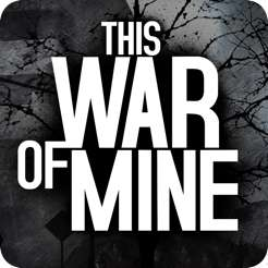 This War of Mine - IOS, App Store, iTunes: MacOS version (only) Reduced from £19.99 to £2.99