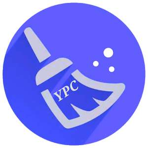 Free Cleaner Android App - free on Google Play