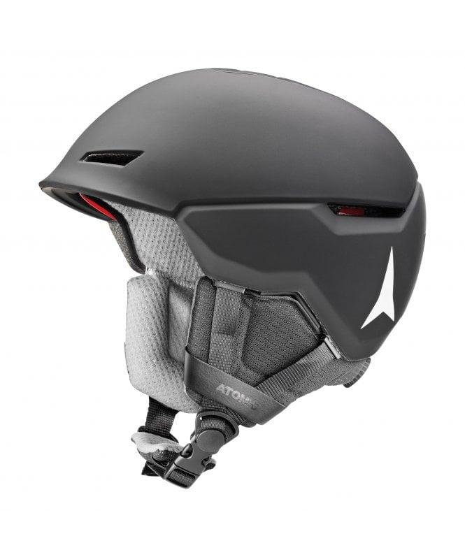Atomic Revent+ Ski Helmet - Small and large available £49.95 at Sailandski