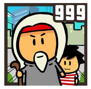 Tap tap cartoonist - Cartoon999 (VIP) Free at Google Play