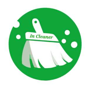 Cache Cleaner Smart Free at Google Play