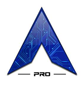 ARC Launcher® Pro 2020 Themes, DIY, Wallpaper, FAST Free at Google Play