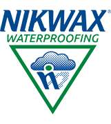 Nikwax twin packs half price at Ultimate Outdoors outlets