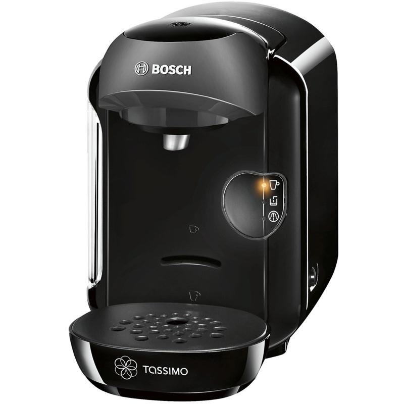 Bosch Tassimo Vivy 2 coffee machine - £35 at B & M stores