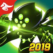 Stickman 2019 Free Download