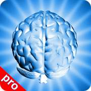 Word Game Pro Free Download - Google Play Store