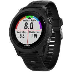 Wiggle Garmin Products 15% off