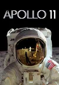 Apollo 11 30 Day HD Rental now £1.99 at Amazon