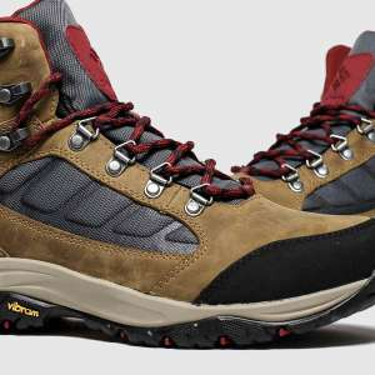 Colombia Outdry Fairbanks boot uk3/4/5/6 £59.99 (+wayfarer £34.99) @ schuh