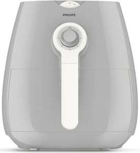 Philips Rapid Air Technology HD9218/11 £50 Clearance at B&M Northampton
