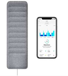 Withings - Sleep Sensing & Home Automation Pad - £69.99 @ Amazon