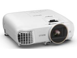 Epson EH-TW5650 Full HD 1080p 3D Projector - £549.99 @ Amazon