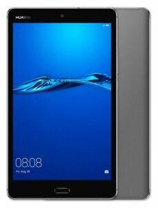 Huawei MediaPad M3 8 Lite 32GB Tablet - Grey £111.99 @ Argos / Ebay