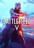 Battlefield V (PS4) - £17 Instore @ Tesco (Wishaw)
