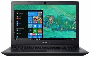 """Acer Aspire 3 15.6"""" FHD Ryzen 5 8GB RAM 1TB HDD, £344.99 at Argos/eBay"""