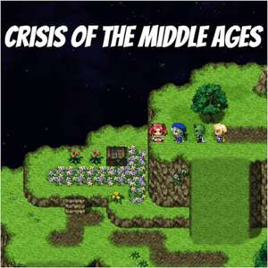 Crisis of the Middle Ages for Android Free at Google Play