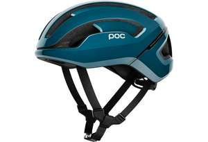 POC Omne Air SPIN Helmet 2019 £70, £60 with new account sign up @ Chain Reaction Cycles