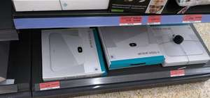 Fitbit Aria Air Scales £32.99 in store at Sainsbury's in Rugby
