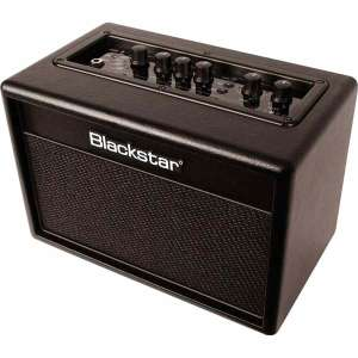 Blackstar ID Core BEAM mini guitar amplifier and bluetooth speaker £152.10 @ Dawsons Music