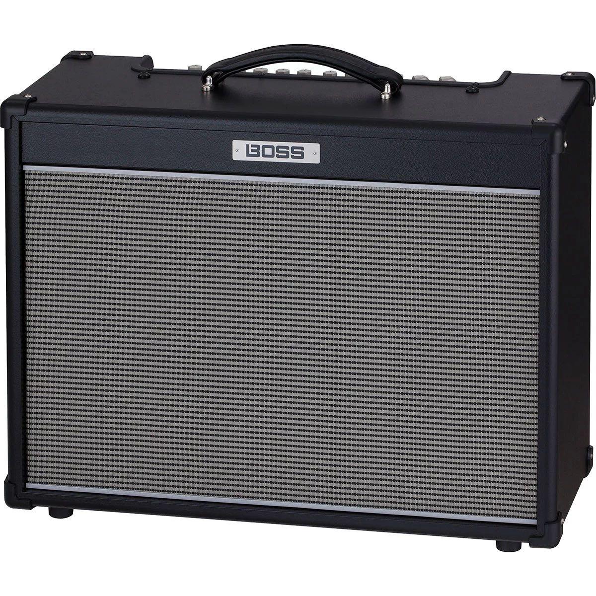 Boss nextone artist 80-watt guitar amplifier combo £404.10 @ Dawsons music