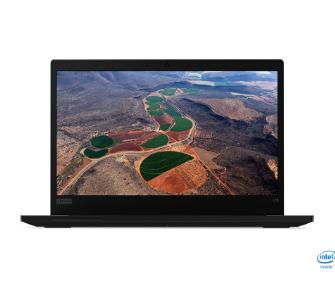 2-in-1 Laptop: Thinkpad L13 Yoga i7-10510U 16GB DDR4 256GB M.2 SSD £836.99 @ Lenovo