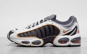 Nike Air Max Tailwind - size 10 only - £45 C&C at Footpatrol