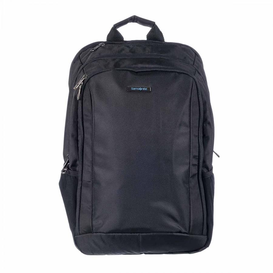 Samsonite Guard It 2 SP Laptop Backpack 15.6 Inch £24.74 @ Ryman