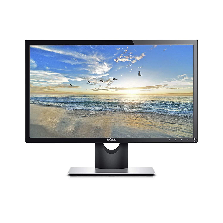 Dell SE2216H 21.5 inch FHD LCD VA Monitor, £74.99 at Amazon