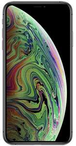 IPhone XS 64GB Smartphone - 100GB Data - £34pm/£29.99 Upfront £845.99 @ Fonehouse Via Uswitch
