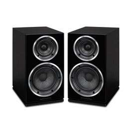 Wharfedale Diamond 220 back down to £99 at Richer Sounds