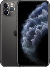 Iphone 11 pro REFURBISHED 64gb £1,111 60gb dat O2 @ Mobiles.co.uk